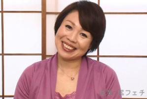 Michiko Uno