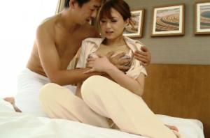 요시자와아키호