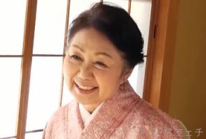 Hitomi Nakahara