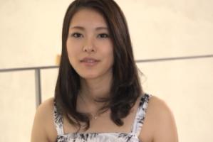 Hikari Mitsui