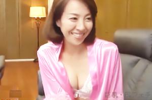 타니하라노조미