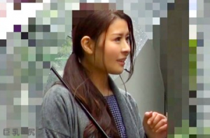 Akira Mogami