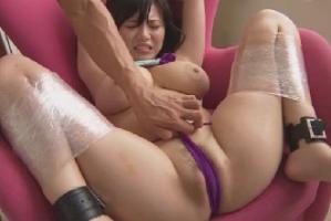 Natsu Kimino