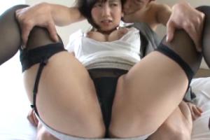 Yui.Shinohara