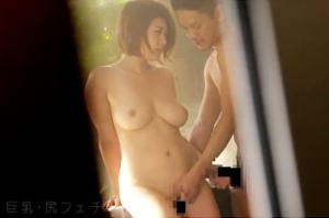 오시카와유리