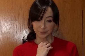 香澄麗子、嫁に内緒で義母との不倫、フェラチオされると最高ですぞ