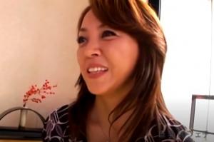 松坂洋子、本音で語る四十路人妻の生々しい夫婦生活のインタビューですぞ