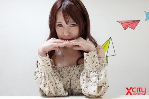 #フリー女優連盟 #適正AV #かさいあみ