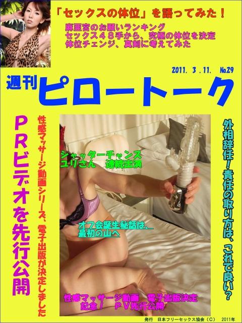 cover_29_20190311201328119.jpg