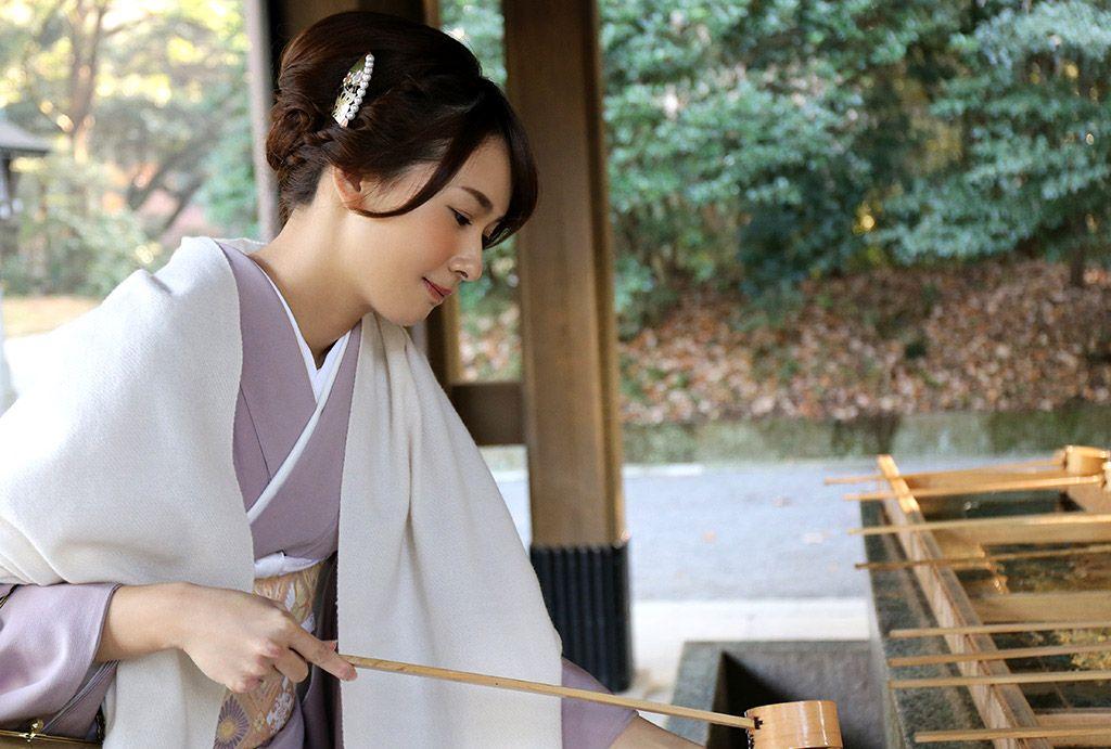 竹内美羽 美人妻の…初春エッチは~他人棒!で~姫はじめ♪♪