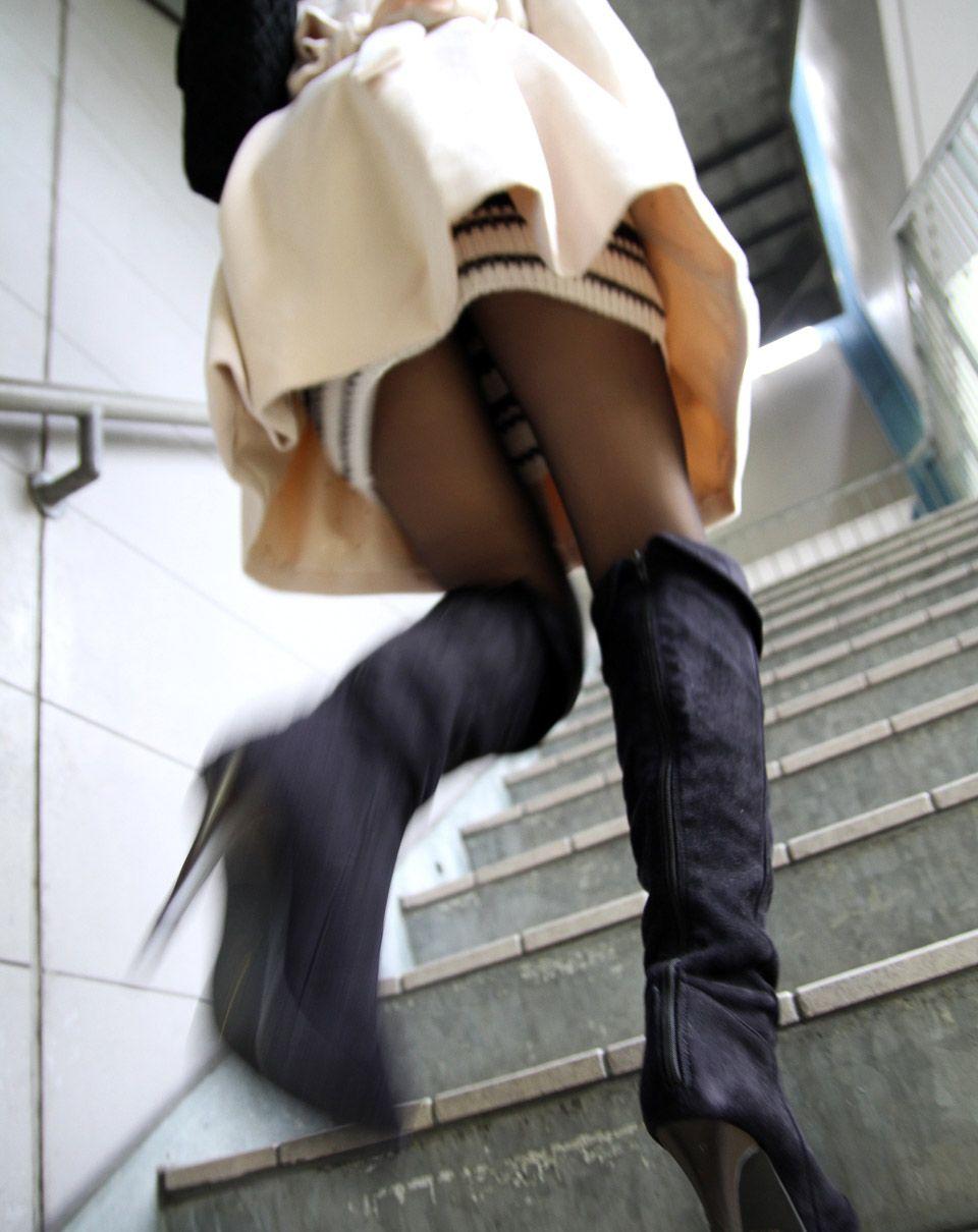 伊東 真緒 街で魅つけた素敵な美人と~激エッチ!