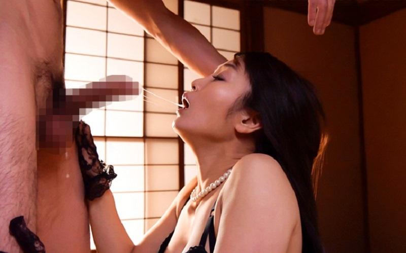 【大島優香】義兄に毎日犯され続けたが1週間を過ぎた頃から罪悪感が背徳感に変わり義兄なしではいられない身体になった熟女