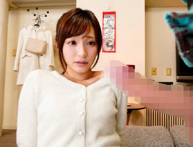 完全に見下し対象だった秋葉系キモヲタ友達が超デカチンだった。結婚も視野に入れた彼女がキモヲタに身も心も寝取られてた