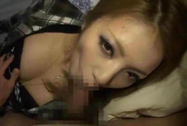 埼玉で可愛いすぎて伝説の自称カリスマショップ店員19歳ギャルがエロ可愛いファッションで中出し妊娠の裏バイト