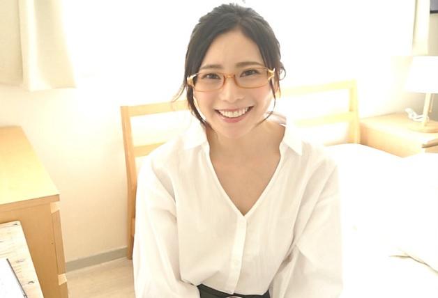 【竹内友梨佳】女子アナ*スタイル!超S級美女!知的な美人お姉さんキャスターがAVデビュー!