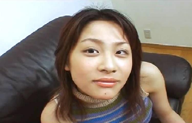 【新田理沙子】歳の差婚の貞淑の人妻が性欲が溜まりすぎ同窓会で一夜の過ちを 後編