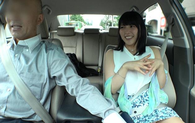 【新村あかり】「今日は避妊しないで・・・」職場では上司と部下で愛人という背徳的な関係の2人。最高の愛人と、最高の中出しセックス