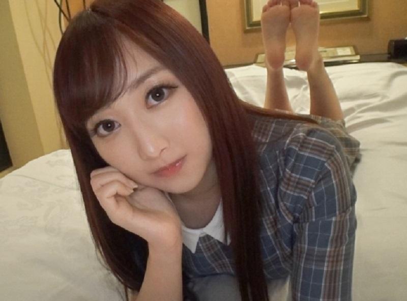 美容系の専門学校に通いイケメンの彼氏までいる見た目は清楚の美少女が実は中身は変態