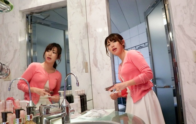 【リアルドキュメンタリー】埼玉県上尾市在住で29歳の専業主婦を出張ハメ撮り!しかもまだ新婚の奥様w結婚1年目からの浮気ww