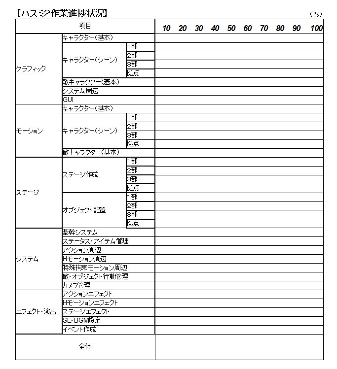 shinchoku20180708.png