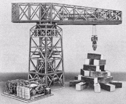 Robot-Gargantue-1937-x640.jpg
