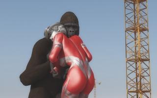 Gorilla(1).jpg