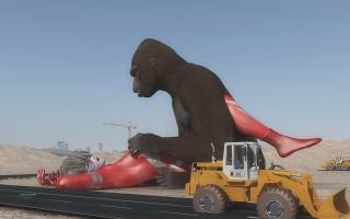 Gorilla(10).jpg