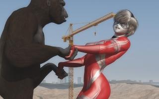 Gorilla(2).jpg