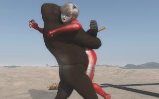 Gorilla(4).jpg
