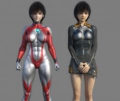 Heroines(0).jpg