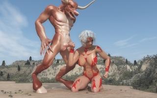 NakedHeroine(3)T.jpg