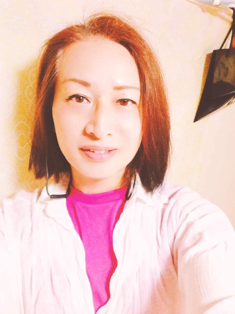 熟女NHヘルス孃マダム舞の袖振り合うも他生の縁|取り急ぎ・・・業務連絡