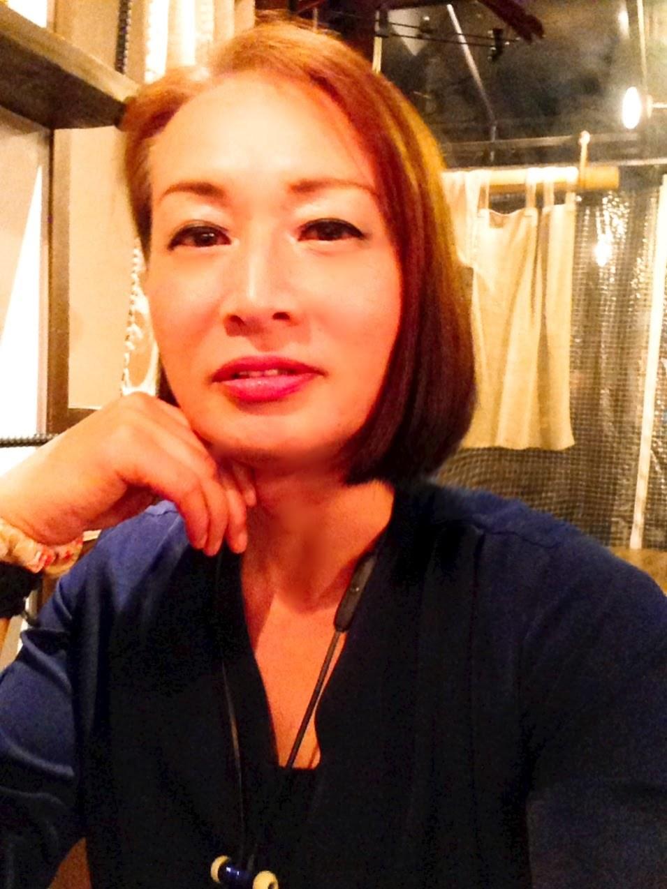 熟女NHヘルス孃・レディー舞の袖振り合うも他生の縁|今日[平成30年4月1日(日)]から一週間栃木県小山で営業いたします