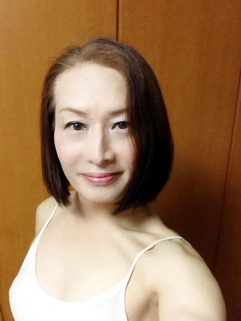 熟女NHヘルス孃マダム舞の袖振り合うも他生の縁|舞はアゲマン(´∀`∩)↑age↑!????