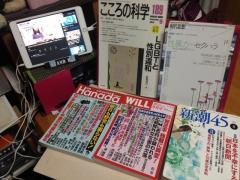 nhmai_IMG_3705.jpg