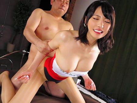 【ヤリマン】MODELクラスのスペシャルボディで男を誘う!チンポ搾りを日課みたいにして勃起を掴みオマンコに放り込むw