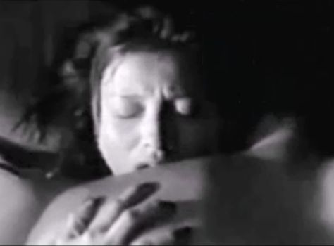 【藤原紀香】初対面の男性に身体を預ける濡れ場