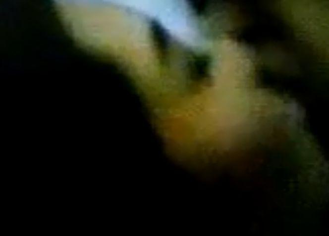 【松坂慶子】濃厚な密着プレイを見せてくれた濡れ場