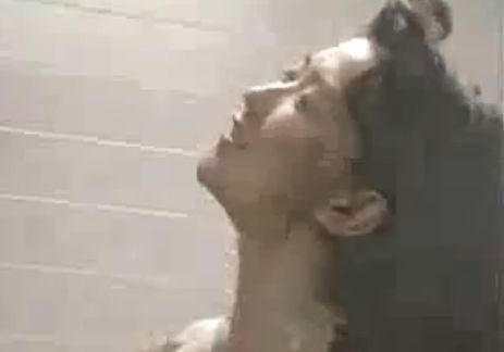 【紺野美沙子】魅惑のボディを公開したヌードシーン