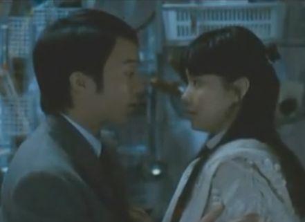【倉科カナ】ベッド上の魔性テクで男を翻弄した濡れ場