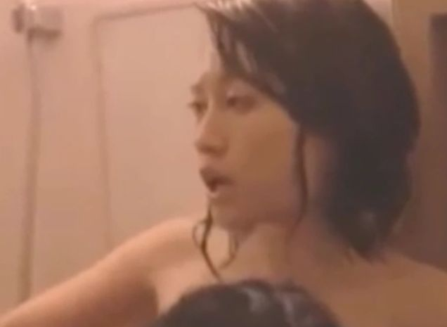 【前田敦子】人肌恋しい欲望を叶える濡れ場