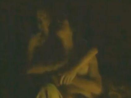 【尾野真千子】濃厚なフェロモンで男を引き寄せる濡れ場