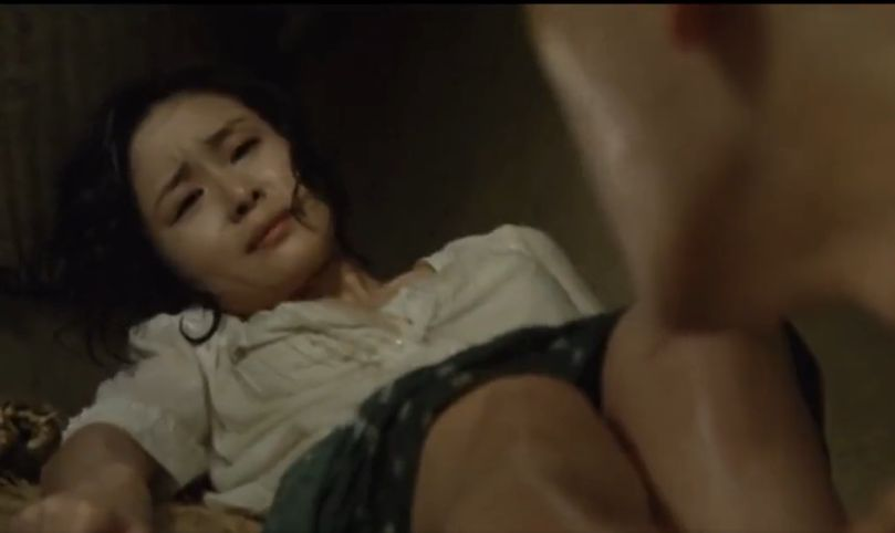 【小柳ルミ子】足の指をねぶり回した濡れ場