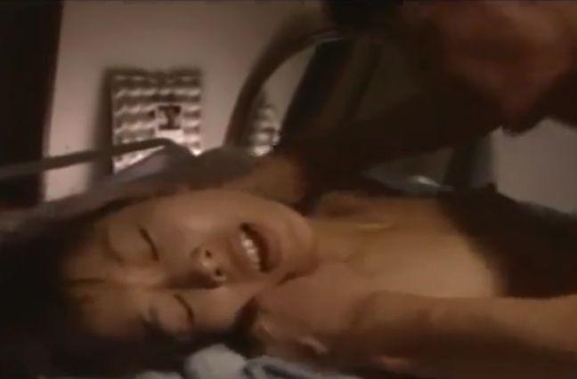 【桜井真由美】複数の体位で抱かれる濡れ場