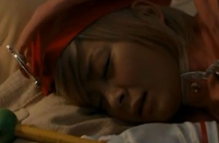 【田畑智子】秘密の情事を重ねてしまう濡れ場
