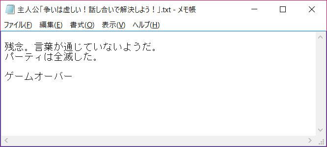 ff04.jpg