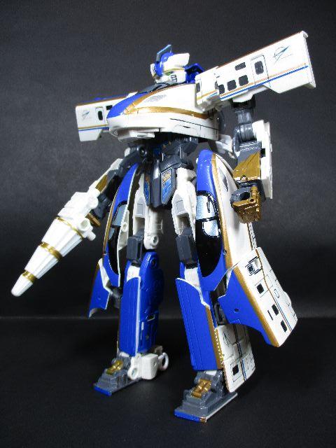 E7Kagayaki1.jpg