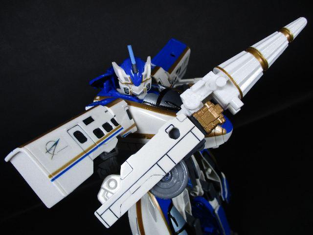 E7Kagayaki3.jpg