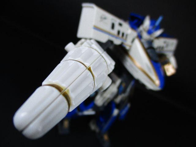 E7Kagayaki4.jpg