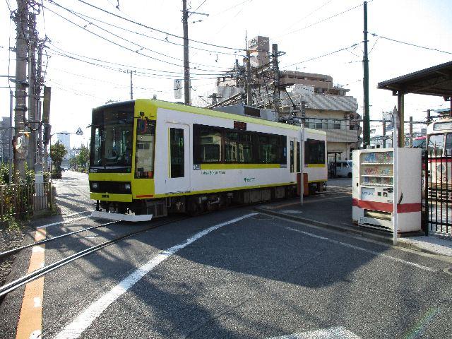 HOMO7_09.jpg